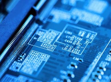 CPU具體主要顯示了哪些代碼?