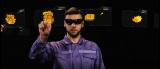 VR/AR技术将成为2020年值得关注的重点领域
