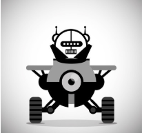 我国物流机器人该如何迎接行业的挑战与机遇