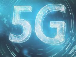 中興通訊:新導入的5nm芯片技術
