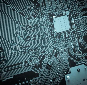 中興通訊攜手杭州電信成功部署5G雙頻微基站