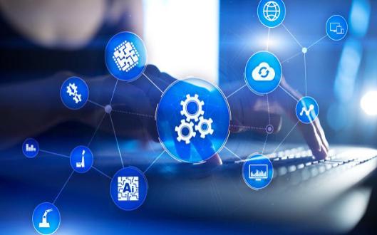 如何实现工业自动化?传感器对于工业自动化有什么样...