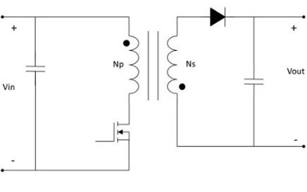 如何才能消除工业自动化系统的电气噪声