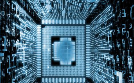 中芯國際不在為華為提供芯片制作華為芯片應該如何解決