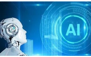 人工智能的使用帮助机器人进入新领域