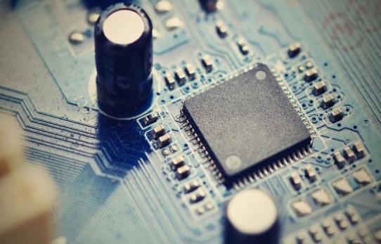 固定电感器的特性和发展方向