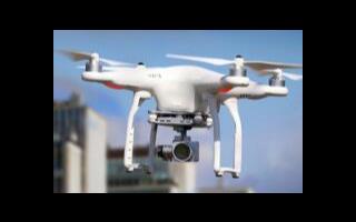 市場上的無人機哪個牌子好