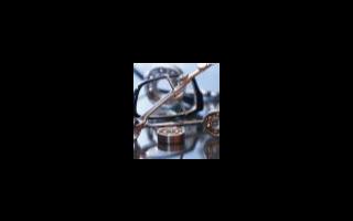 差壓感測器和差壓變送器有什麼區別與聯繫