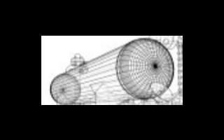 工控机在机器视觉系统中的应用