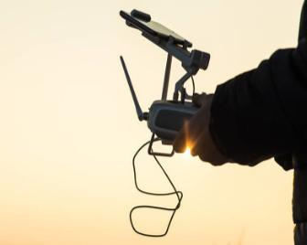 Elistair发布Safe-T 2网络共享系统,为无人机提供持久的飞行时间