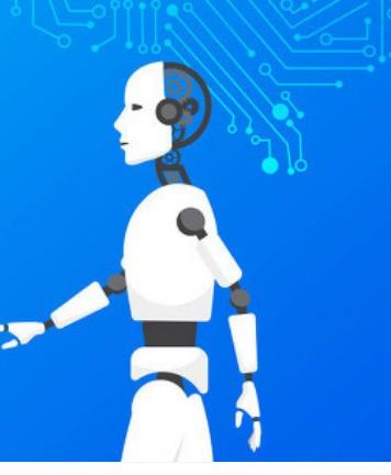 什么是AI面相