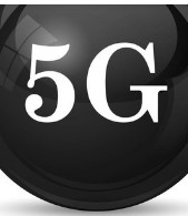"""紫光展銳將如何成為全球5G基帶芯片的""""新大陸"""""""