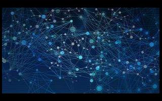 如何对物联网设备和网络进行安全管理至关重要