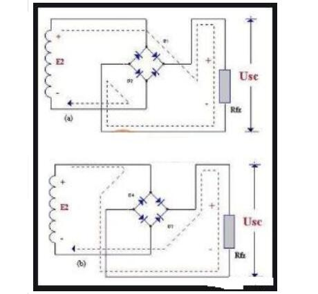 如何改善LED燈亮度