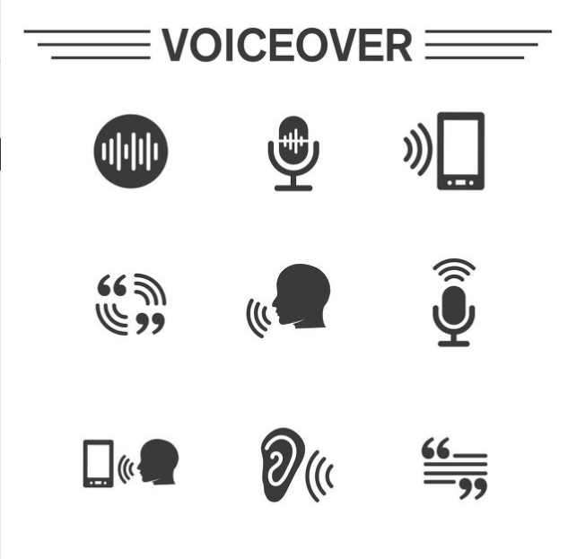 声表面波器件(SAW)的工作原理和应用