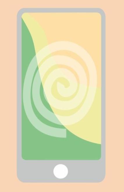 iPhone X:3D感测技术Face ID的关键技术