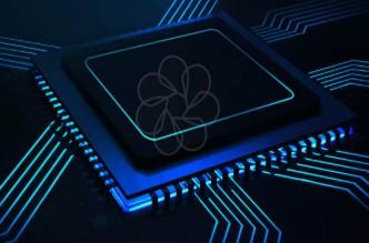 合肥生产适用于qy88千赢国际娱乐手机等移动终端领域等领域的3D...
