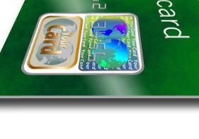 独立一体化芯片设计的性能与特征