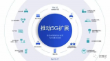 5G芯片设计领域挑战巨大,如何克服?