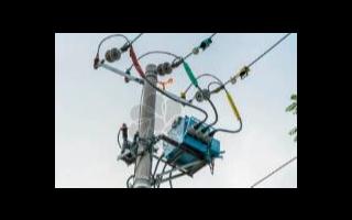 電壓不穩的原因及解決方法
