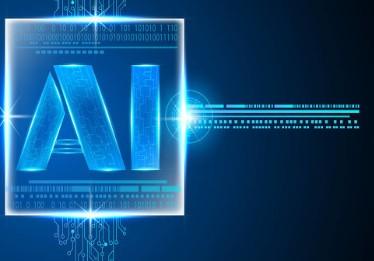 光電二極管由接收信號數字化以提供給微處理器的模數...
