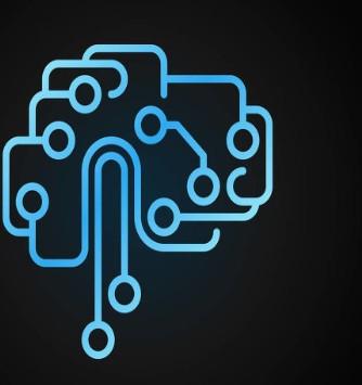 智能手机的无线贴片提供自我健康监测和公共健康接触追踪功能