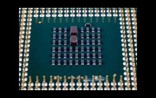 全彩视频处理器有什么优势