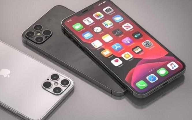 5G iPhone将采用骁龙X60基带LG Uplus在韩国首家推出5G SA的语音服务