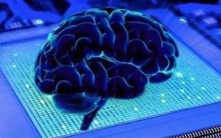 低温芯片、微型继电器及其他技术可帮助量子计算机扩...