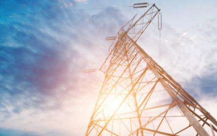 浅谈电力运维平台,它的优势都有哪些