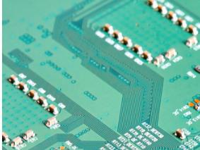 SMT贴片厂如何来提高加工生产效率