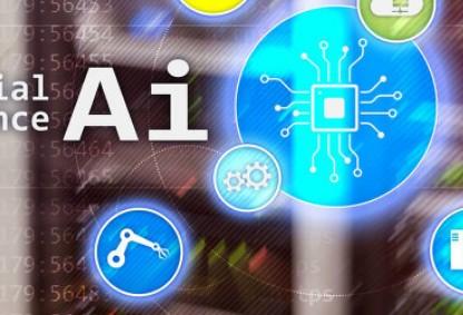服務機器人的發展在市場上帶來的商機