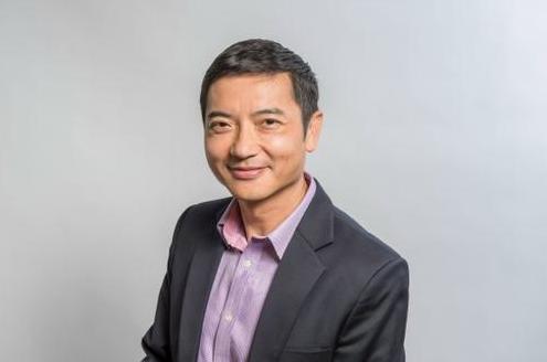 重磅!Arm中國區執行董事長兼CEO吳雄昂被免職