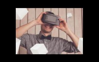 绉诲姩VR鐪熺殑鏄湭鏉ヨ秼鍔垮悧