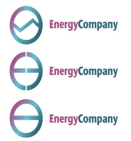 日本能源巨头公司NEC Crop旗下美国电池子公司因疫情倒闭