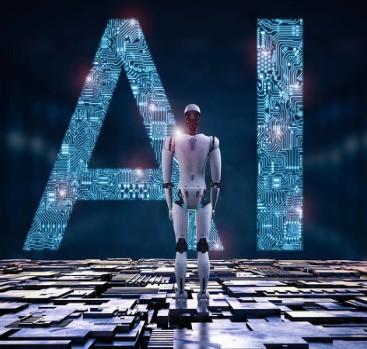 AI中台是每个企业智能化升级必备的基础设施