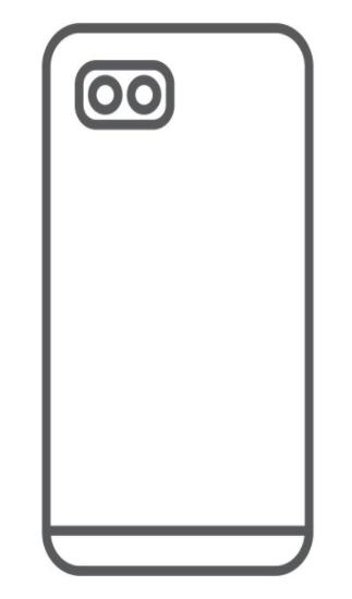 蘋果新專利曝光 視頻會議自動模糊敏感信息