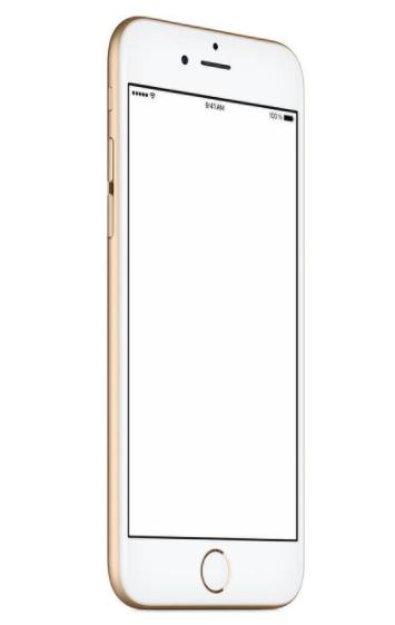 京东OLED供应商未通过厂商测试,可能无缘于苹果iPhone12