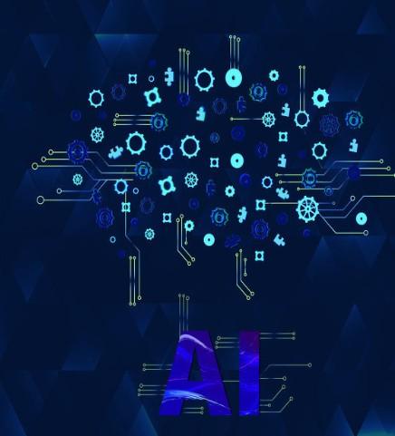全球各地城市正在積極采用創新技智慧城市技術適應新現實的挑戰