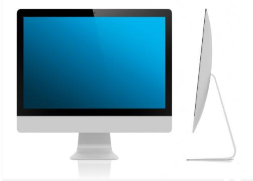 小米將推出電競顯示屏,爭取每款成爆款