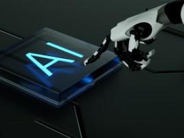 未來人工智能是否會產生自我意識?