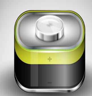 量產的三元電池單體能量密度可以達到260Wh/kg