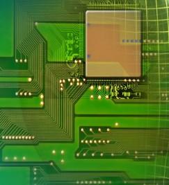 优化用于高性能数字电源、电机控制和需要复杂算法的应用