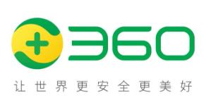 電力行業布局新基建拉動產業鏈經濟,360提供安全運營服務解決方案