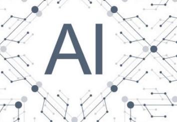 人工智能AI在醫學上的進展