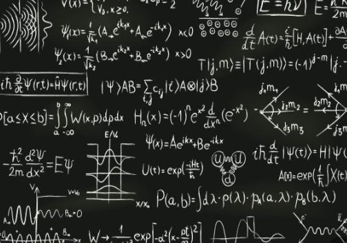 """量子密钥分发的""""无条件安全性""""如何保障信息安全?"""