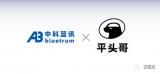 中科蓝讯牵手阿里平头哥,TWS耳机将如何智能化?