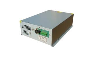 电源模块常见故障的解决方案