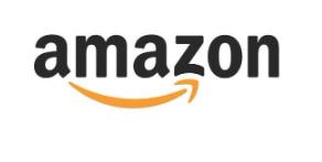 亚马逊推出AWS Snowcone产品,具有更大...