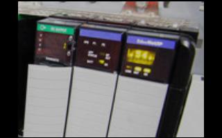 西門子ET200SP系列分布式IO系統的用戶手冊免費下載
